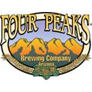 Four Peaks Brewing
