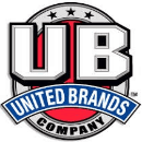 United Brand Logo